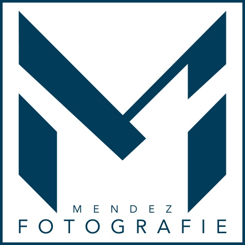 Marco Mendez - Produktfotografie Dortmund in NRW, Werbefotografie Dortmund in NRW